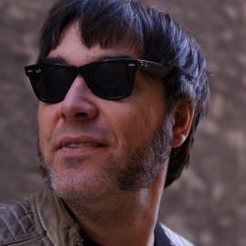 Miquel Torres